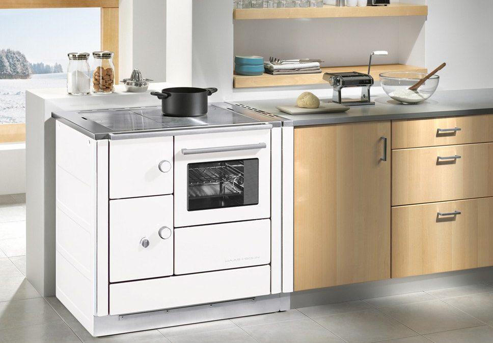 Küchenherd DH 85.5