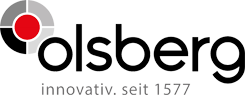 logo-olsberg