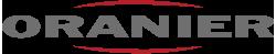 logo-oranier