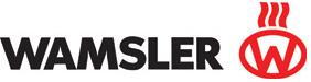 logo-wamsler