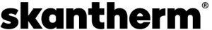 skantherm_logo-2016