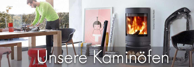 Skantherm Merano Xl Preis eisen bayreuther ofen boulevard in tirschenreuth kaminöfen und